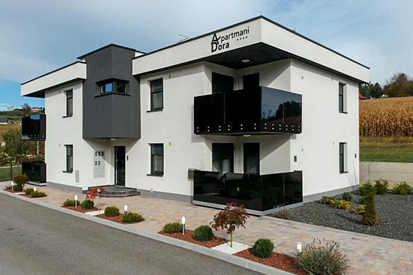 apartmani-dora-lokacija