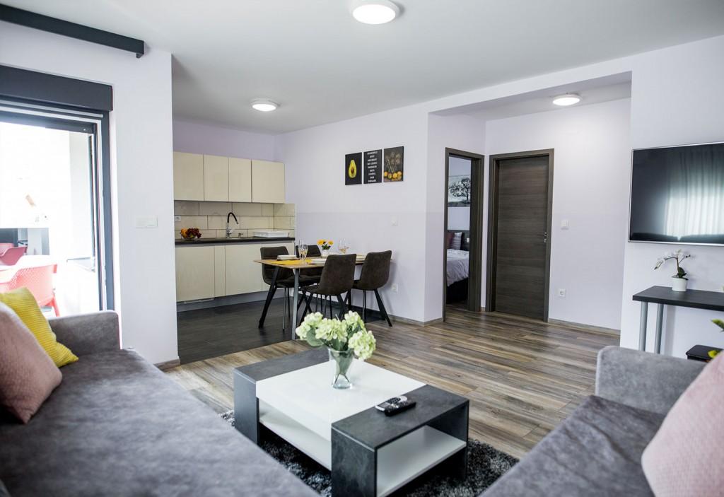 apartmani-dora-slika3