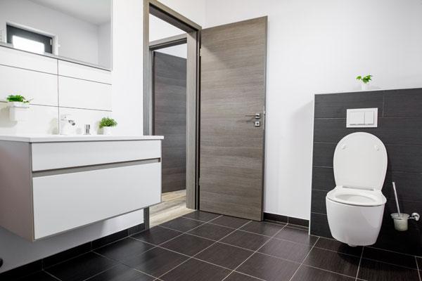 kupaonica-apartmani-dora